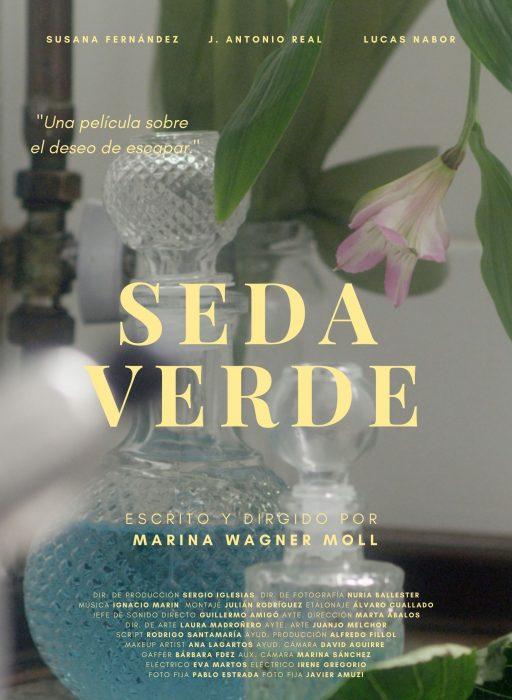 SEDA-VERDE_CARTEL-OFICIAL